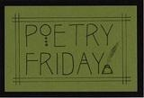 poetryfridaybutton