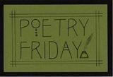 poetryfridaybutton