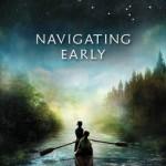 243_NavigatingEarly