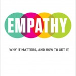 Empathy-pb-cover-with-border-1-651x1024-2